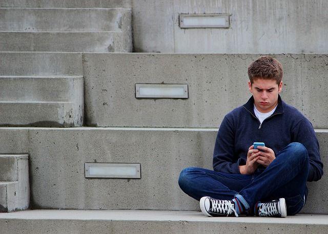 come farsi ubbidire dai figli adolescenti