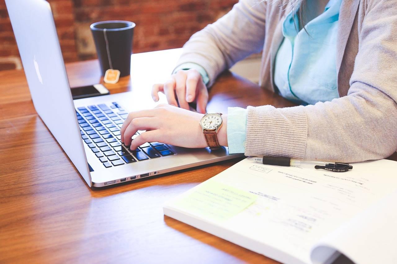 contattami cambiamento quotidiano counseling online