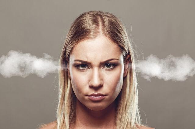 ansia e stress e ruoli